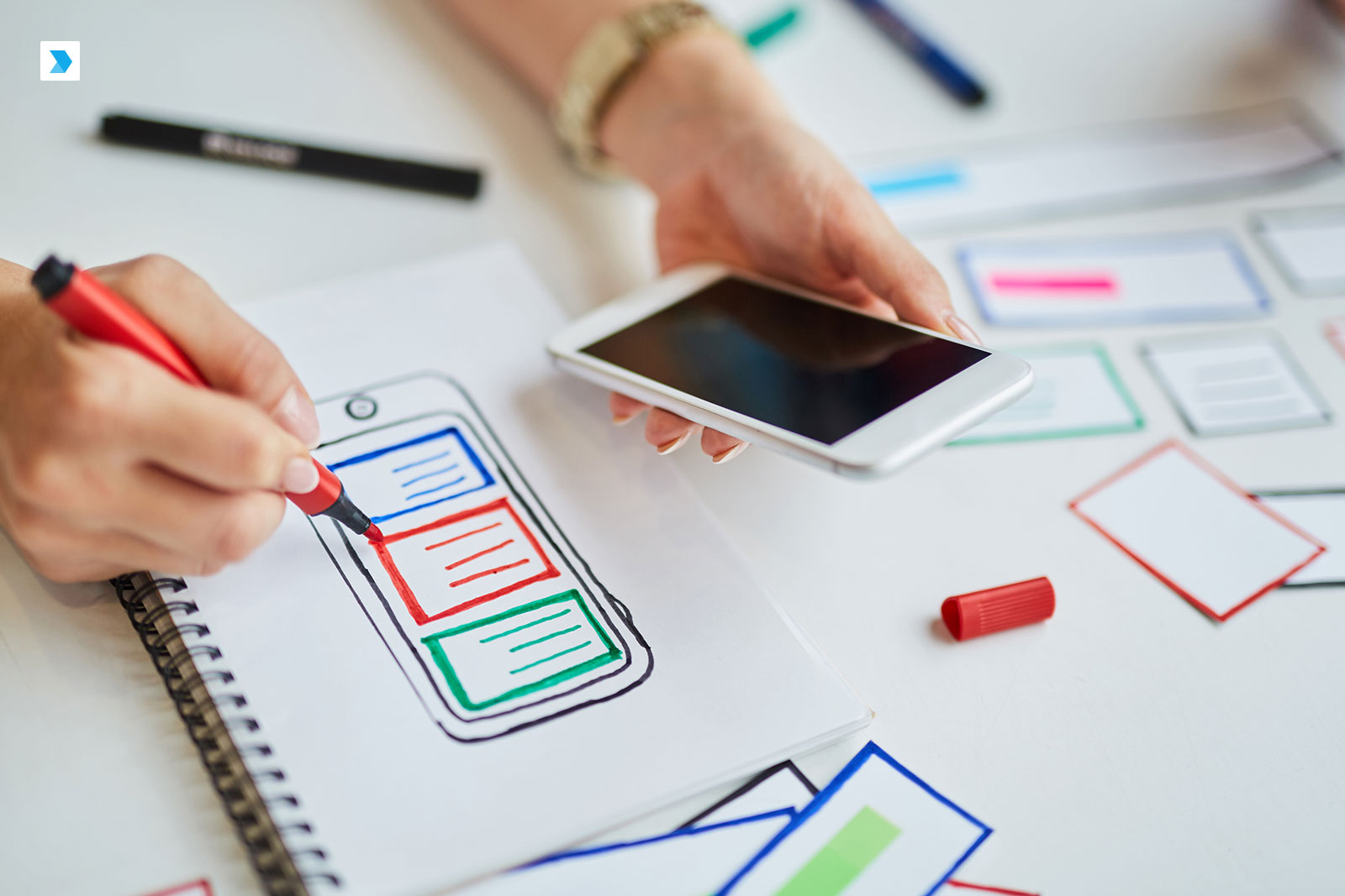 11-Web-Design-Trends-to-Watch-in-2018.jpg