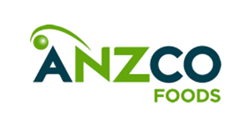 anzco.png