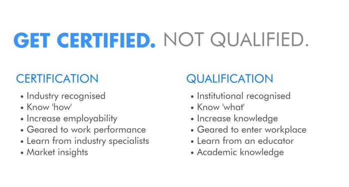 idmnz_certified_2.png