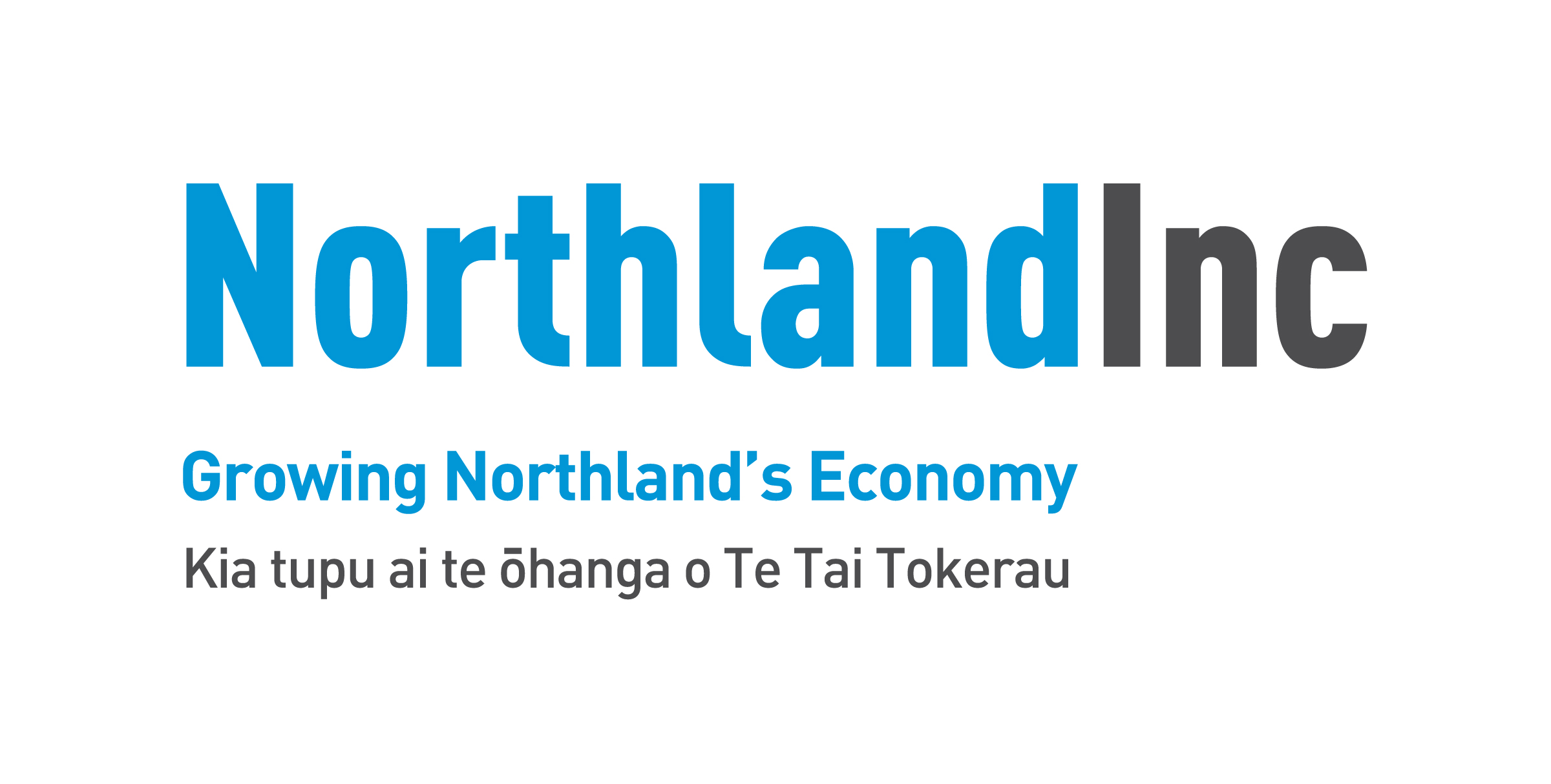 Northland-Inc-idmnz-2.jpg