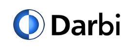 cropped-darbi-logo-2018-idmnz-2.PNG