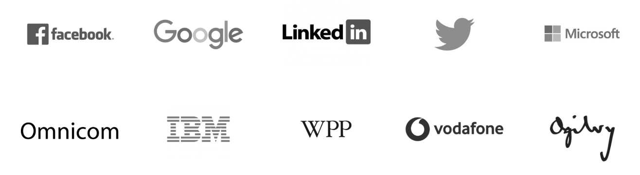 digital_brands.PNG