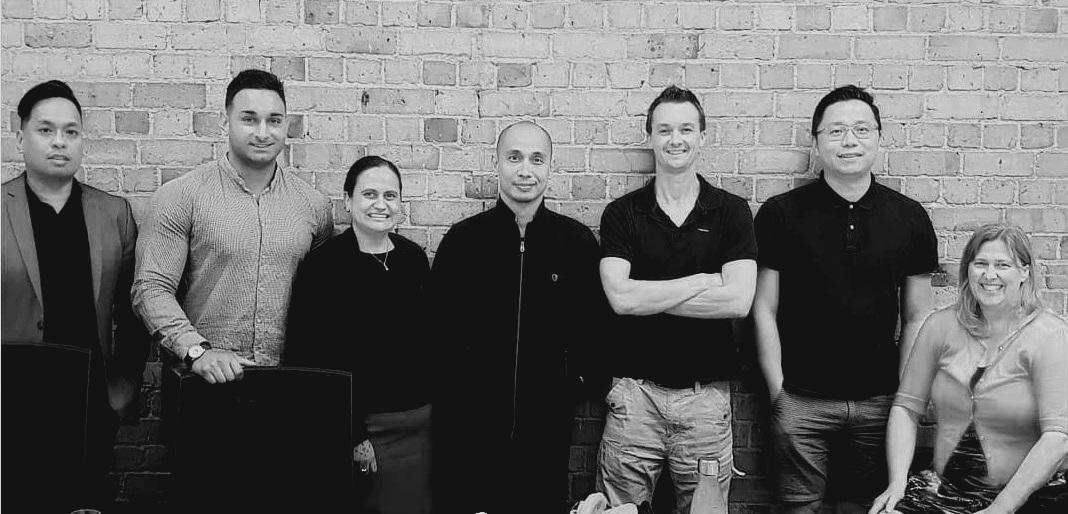 IDMNZ's first digital marketing workshop in Auckland