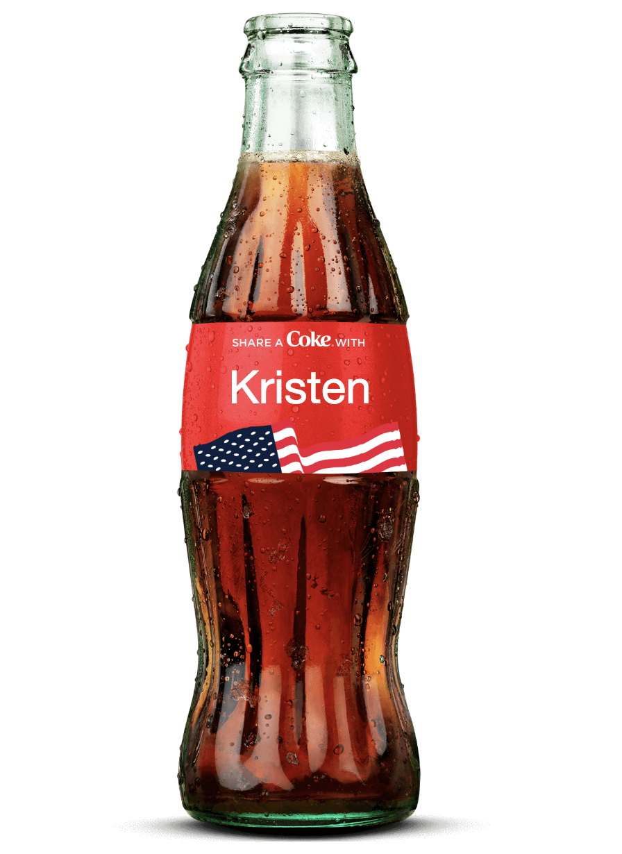 coke_digitalmarketing.png