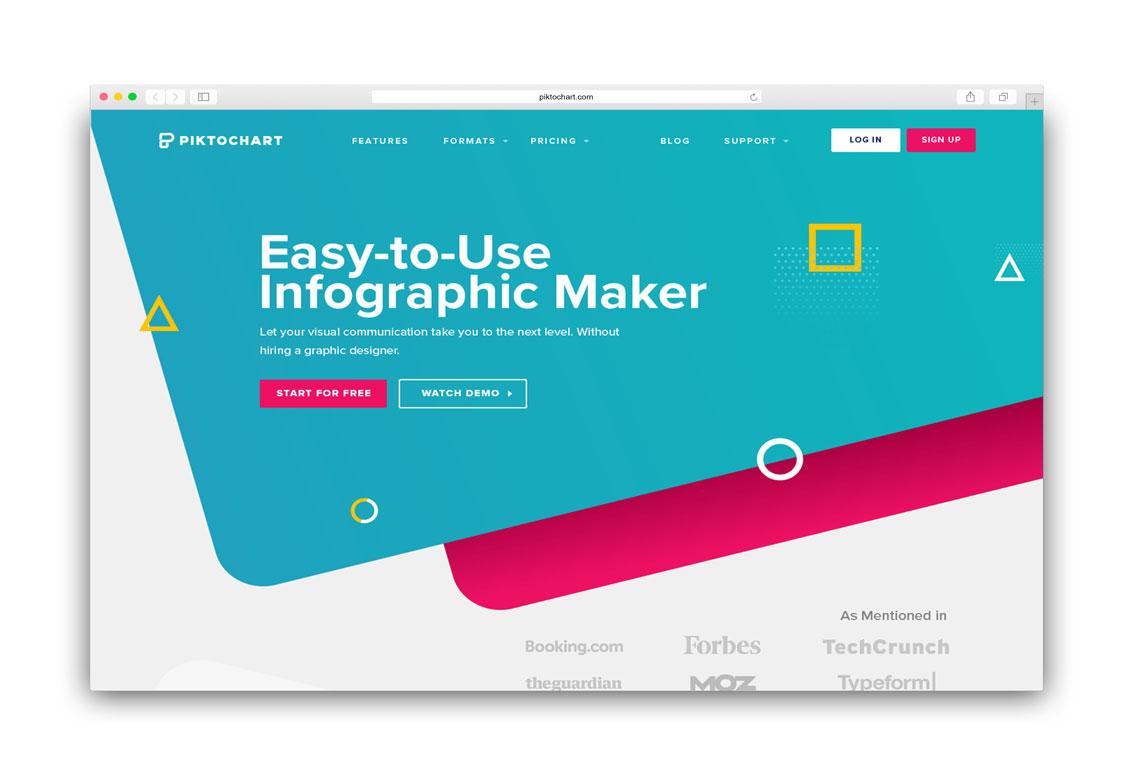 Homepage-mockup.jpg
