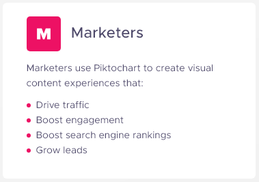 piktochart_marketers.PNG