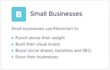 piktochart_smallbusines.PNG