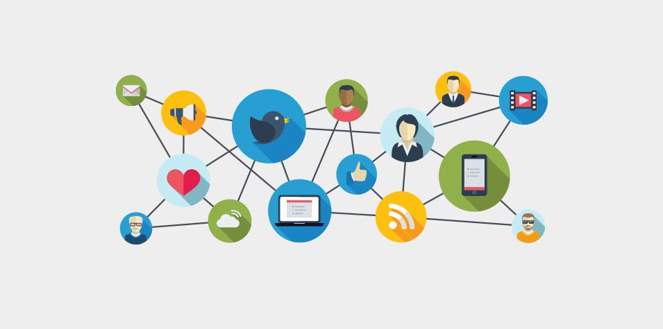 shortstack-blog-best-social-networks.jpg