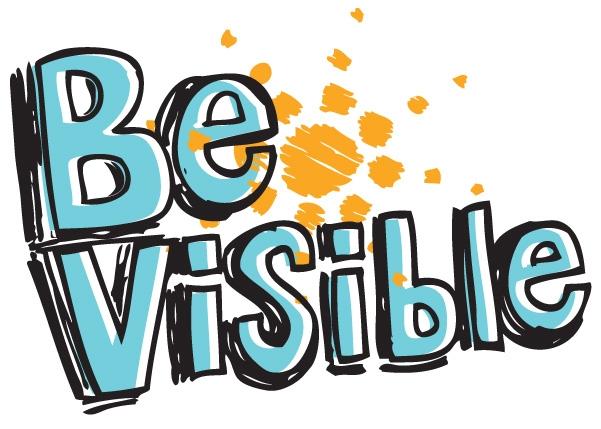 Be_Visible_logo.jpg