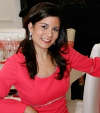 me 2010 breast cancer pink.jpg