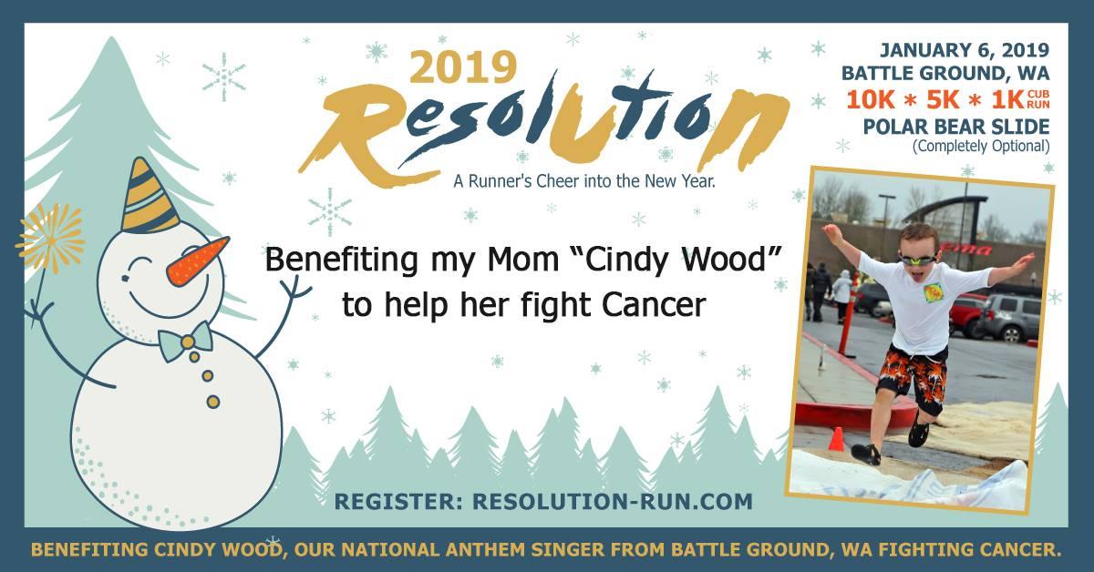 Benefitting Cindy Woods.jpg