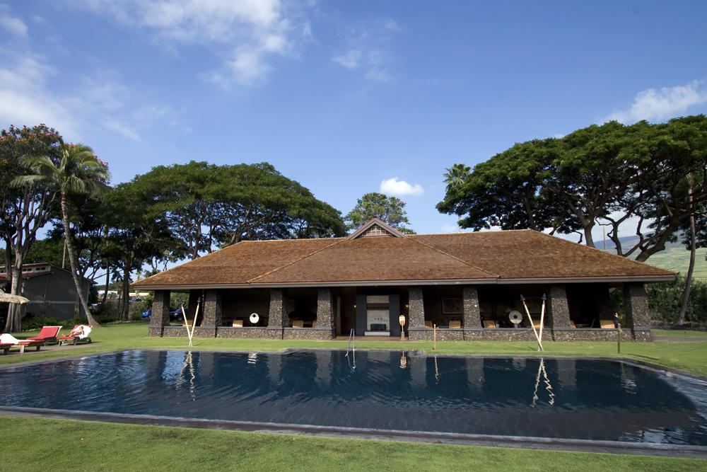 Aina-Nalu-Lahaina-Maui-Condos-P02.jpg