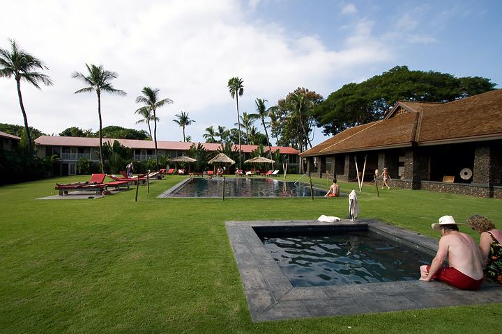 Aina-Nalu-Lahaina-Maui-Condos-P04.jpg