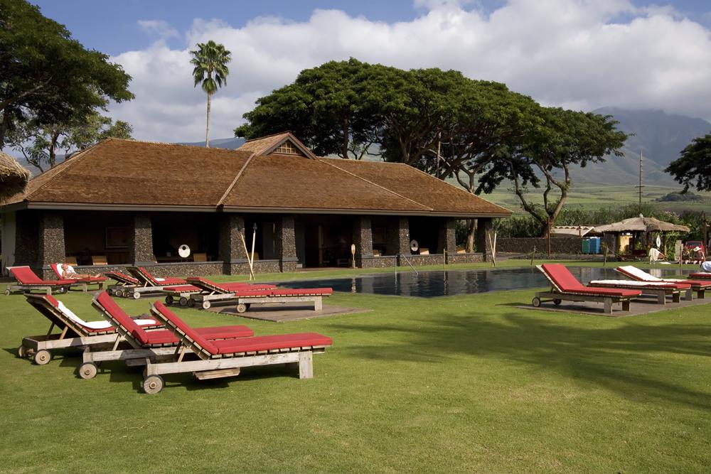 Aina-Nalu-Lahaina-Maui-Condos-P05.jpg