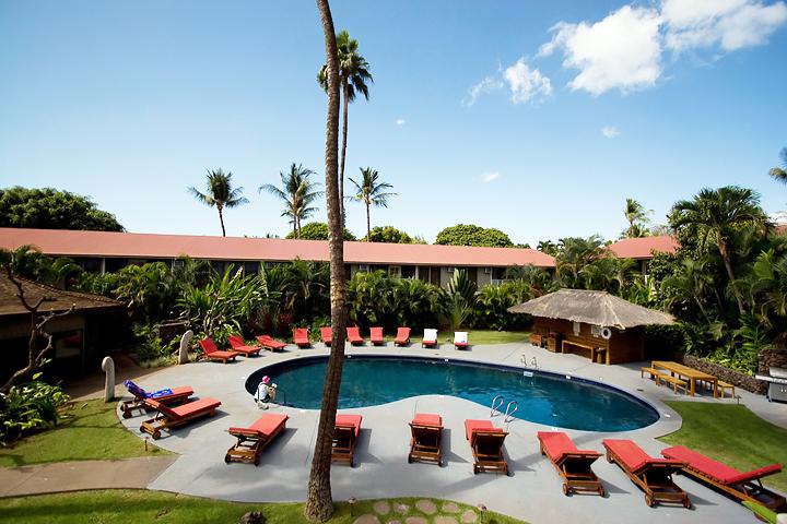 Aina-Nalu-Lahaina-Maui-Condos-P08.jpg