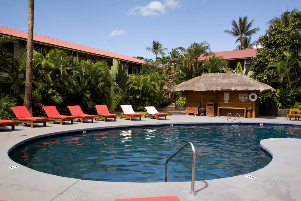 Aina-Nalu-Lahaina-Maui-Condos-P09.jpg
