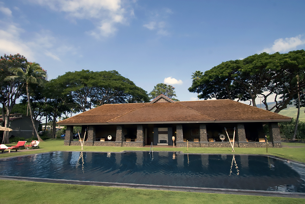 Aina Nalu D108 | Resort Features: Pool