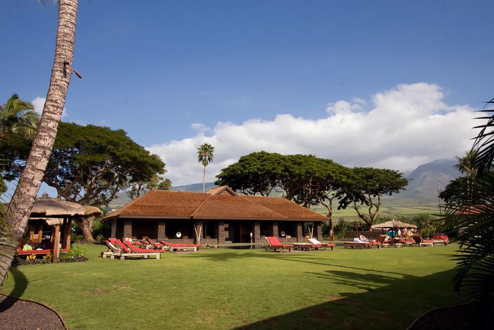 Aina-Nalu-Lahaina-Maui-Vacation-Rental-Condos.jpg