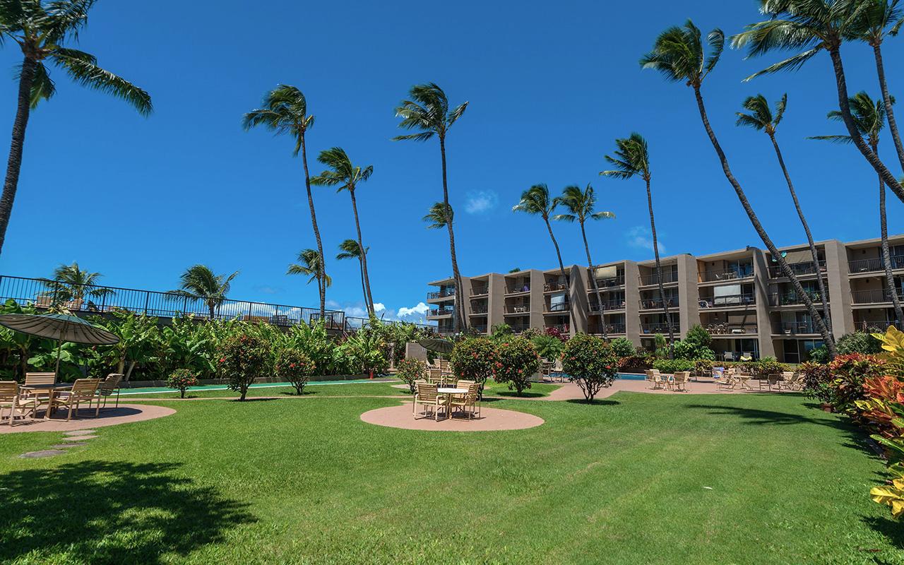 Vacation-Rentals-Maui-Honokowai-Hale-Ono-Loa-3.jpg