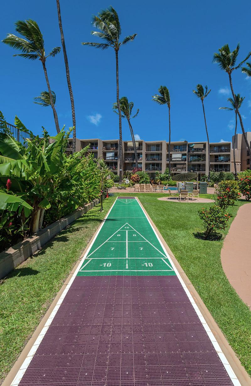 Vacation-Rentals-Maui-Honokowai-Hale-Ono-Loa-6.jpg
