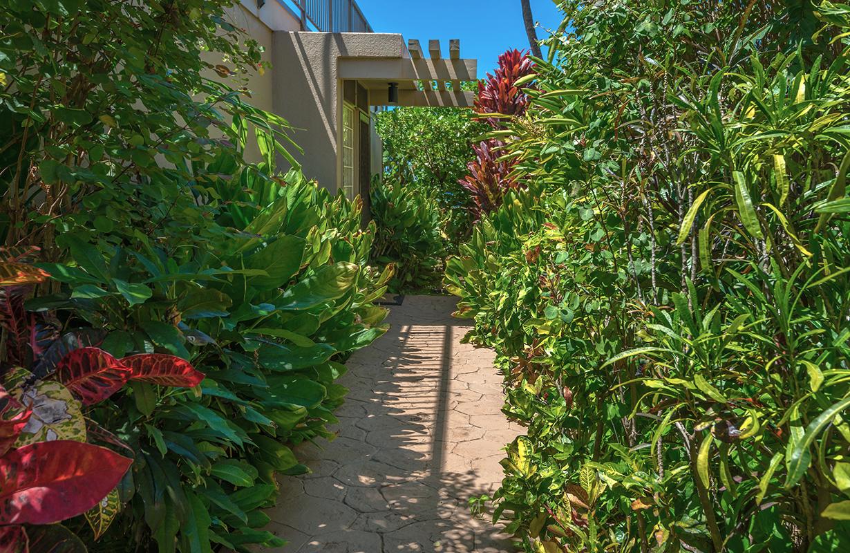 Vacation-Rentals-Maui-Honokowai-Hale-Ono-Loa-9.jpg