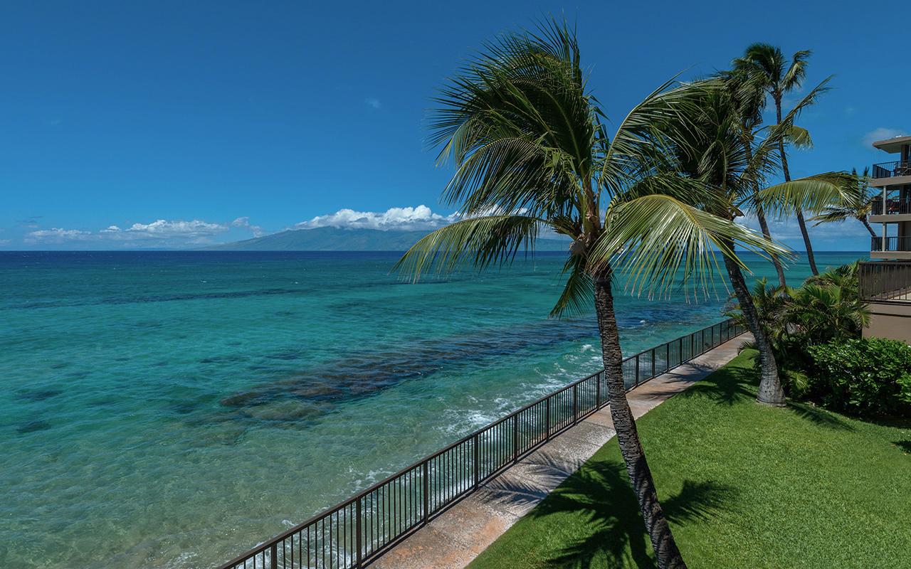 Vacation-Rentals-Maui-Honokowai-Hale-Ono-Loa-13.jpg