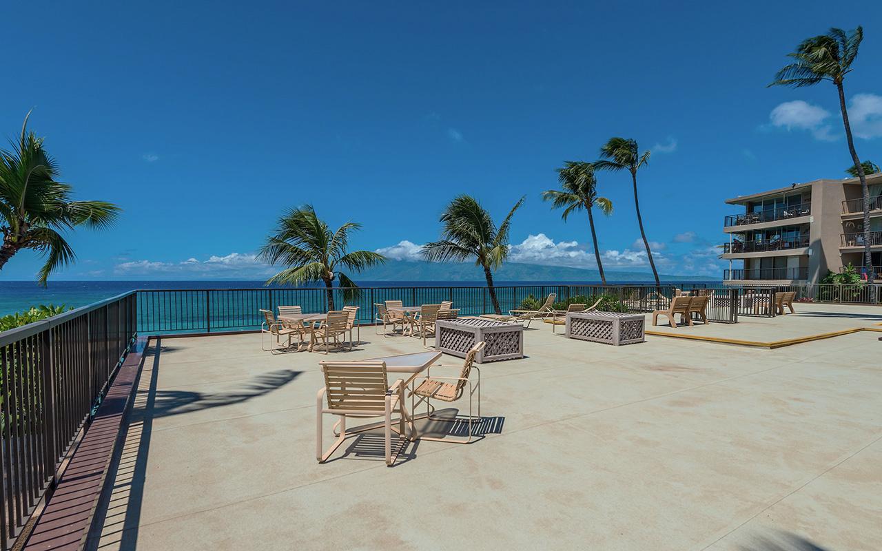 Vacation-Rentals-Maui-Honokowai-Hale-Ono-Loa-14.jpg