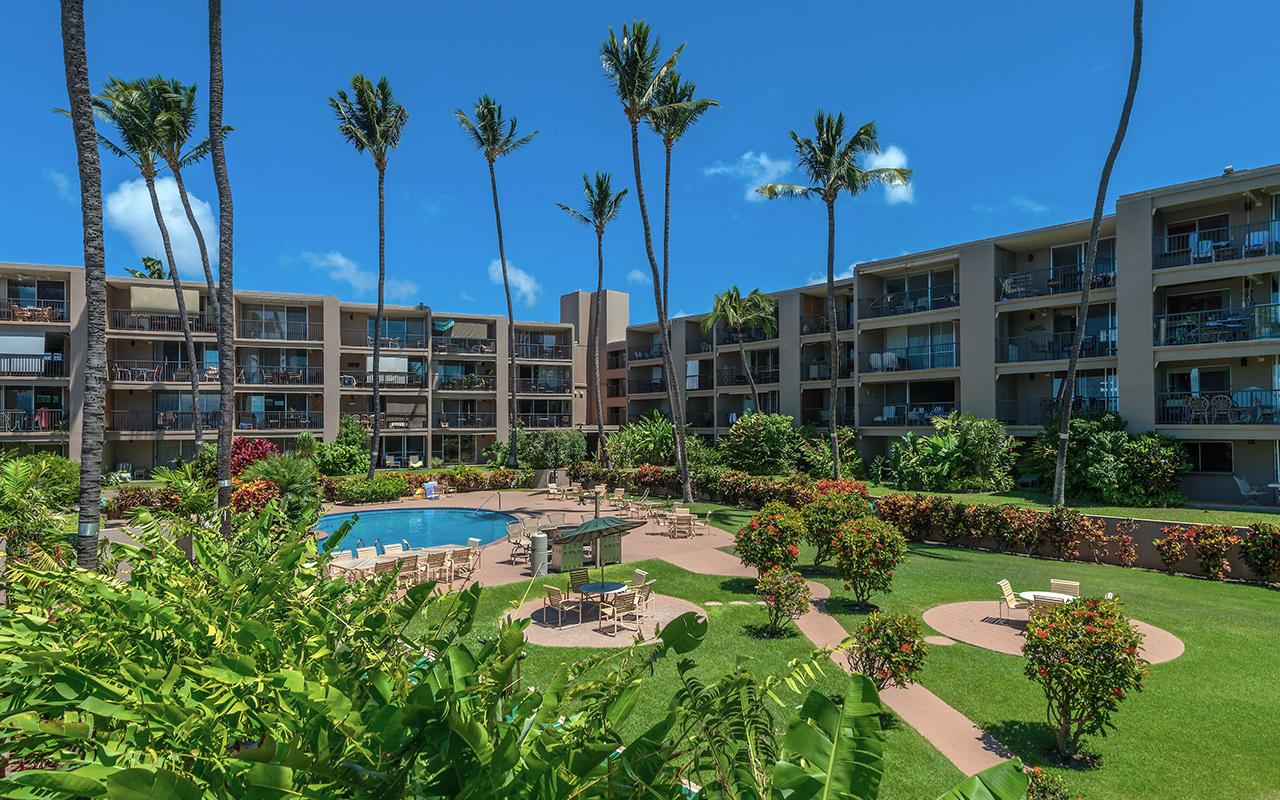 Vacation-Rentals-Maui-Honokowai-Hale-Ono-Loa-15.jpg