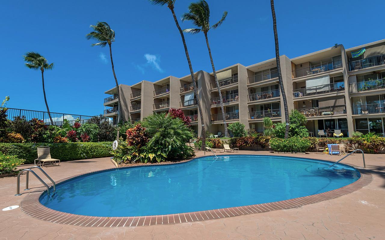 Vacation-Rentals-Maui-Honokowai-Hale-Ono-Loa-17.jpg