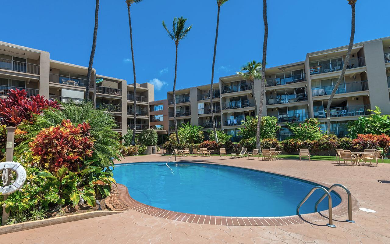 Vacation-Rentals-Maui-Honokowai-Hale-Ono-Loa-16.jpg
