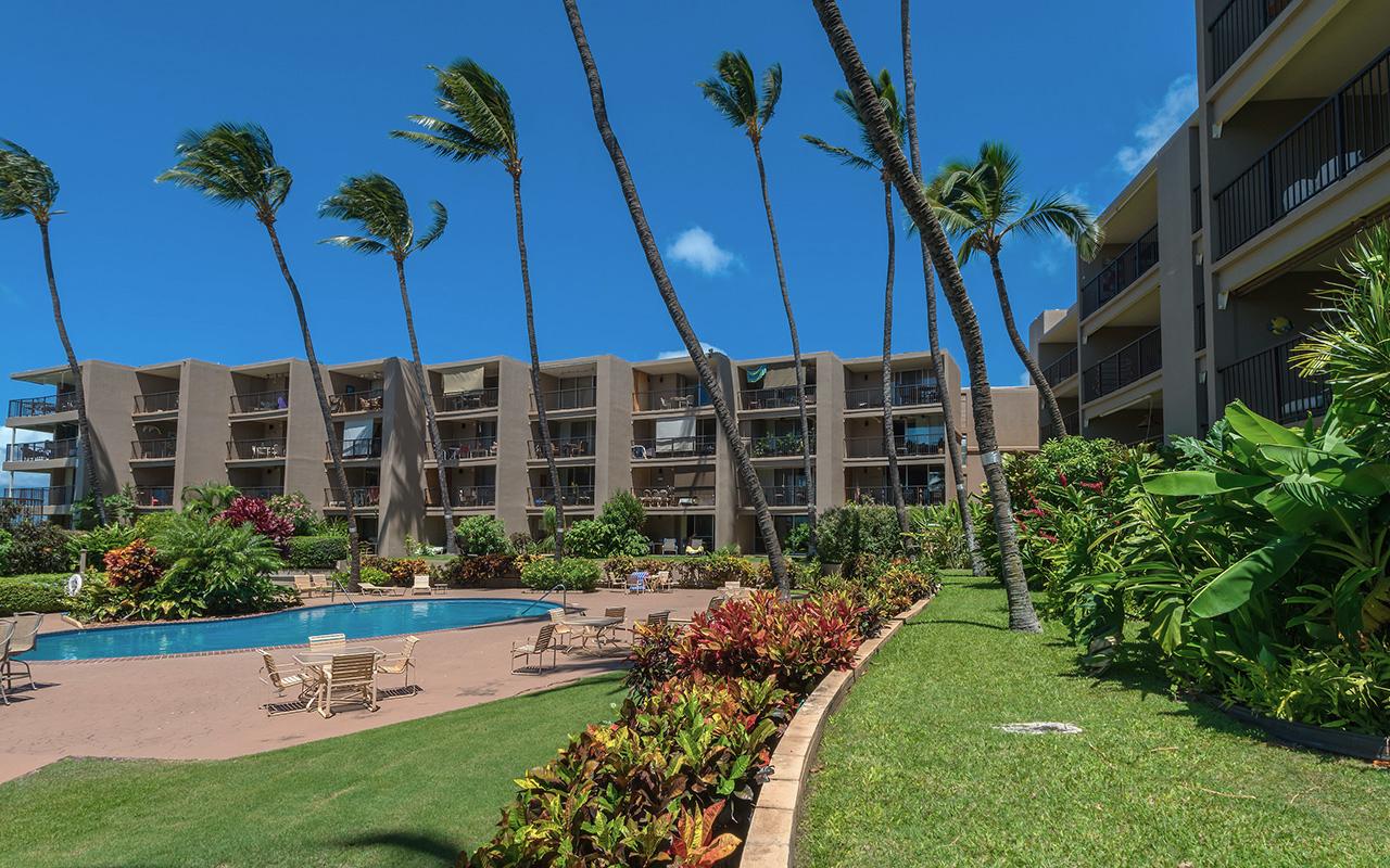 Vacation-Rentals-Maui-Honokowai-Hale-Ono-Loa-21.jpg