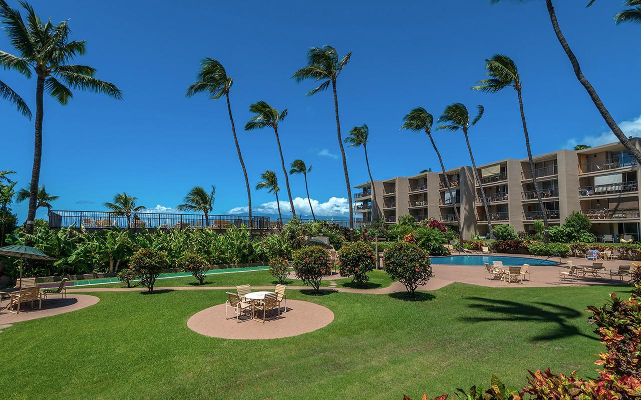 Vacation-Rentals-Maui-Honokowai-Hale-Ono-Loa-22.jpg