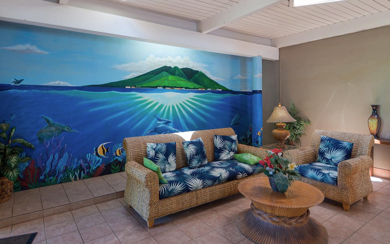 Vacation-Rentals-Maui-Honokowai-Hale-Ono-Loa-24.jpg