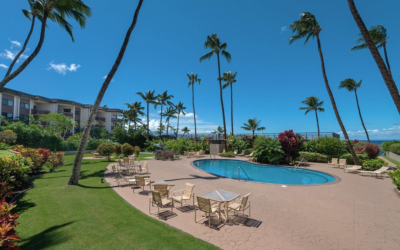 Vacation-Rentals-Maui-Honokowai-Hale-Ono-Loa-23.jpg