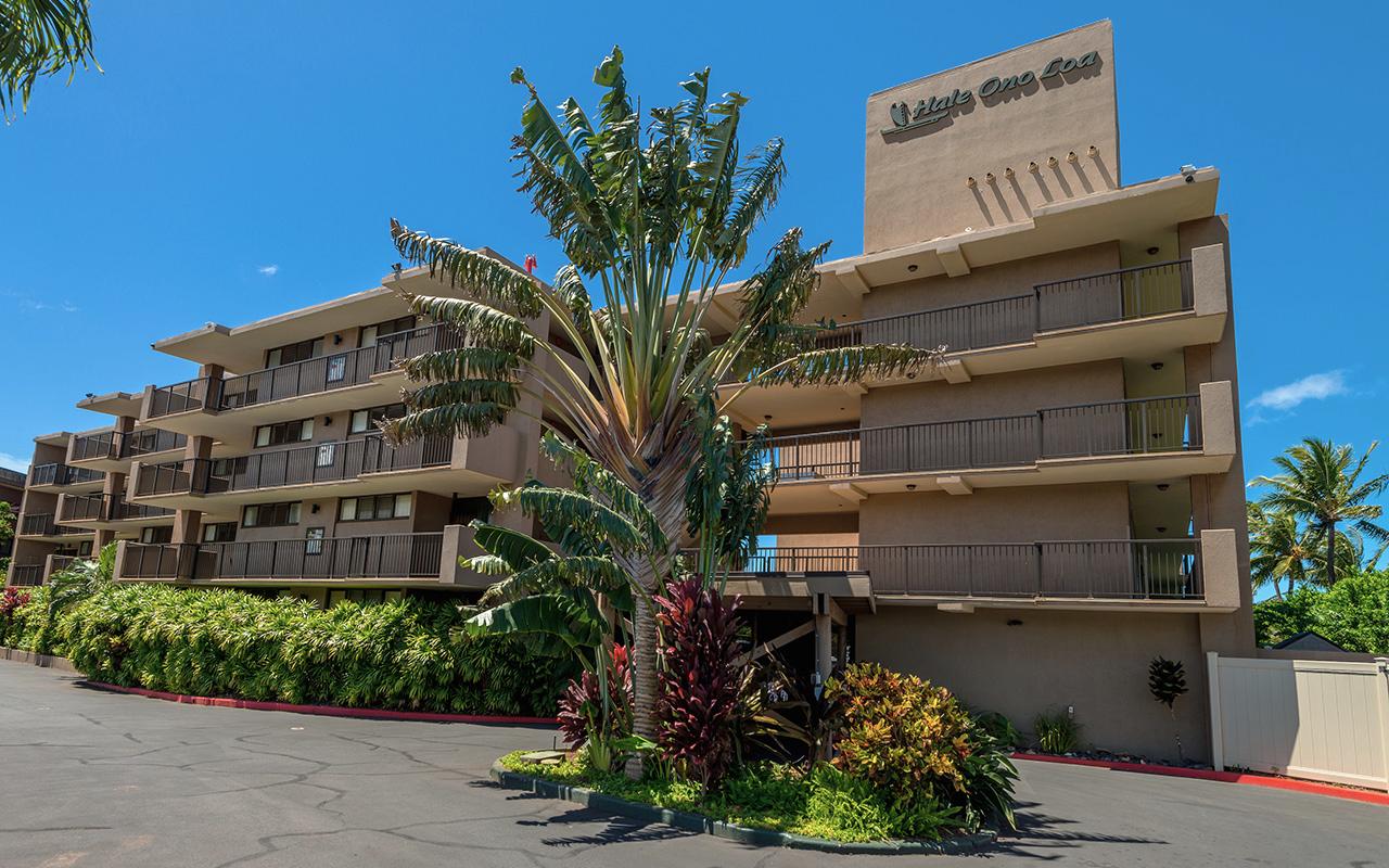 Vacation-Rentals-Maui-Honokowai-Hale-Ono-Loa-25.jpg