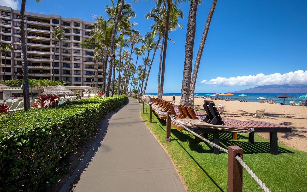 Kaanapali-Alii-Vacation-Condo-Rentals-Maui-1.jpg