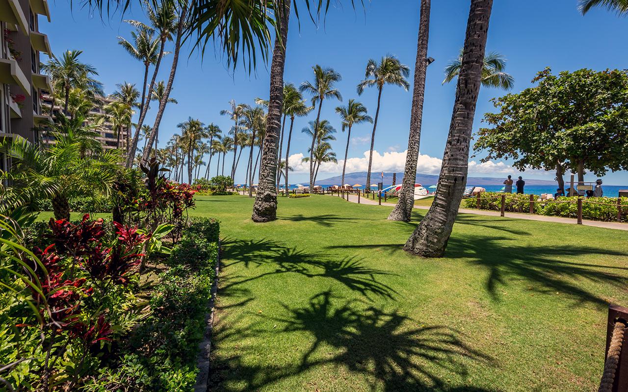 Kaanapali-Alii-Vacation-Condo-Rentals-Maui-3.jpg