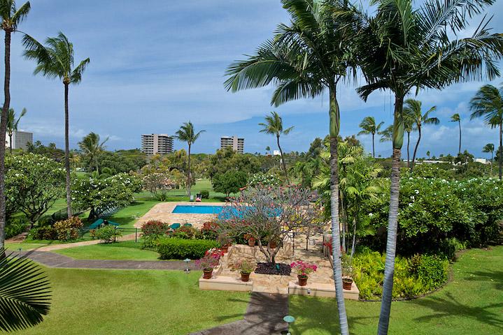 Kaanapali-Royal-Vacation-Rentals-Maui-KRO-1-Overview.jpg