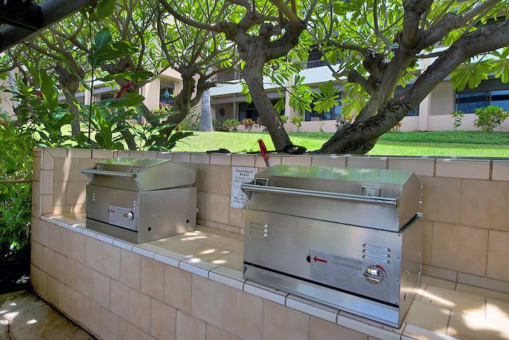 Kaanapali-Royal-Vacation-Rentals-Maui-KRO-4-grills.jpg