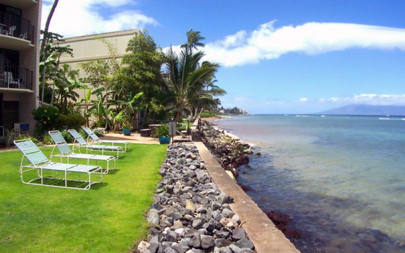 Kahana-Reef-Maui-Vacation-Condo-Rentals-Prop-6.JPG