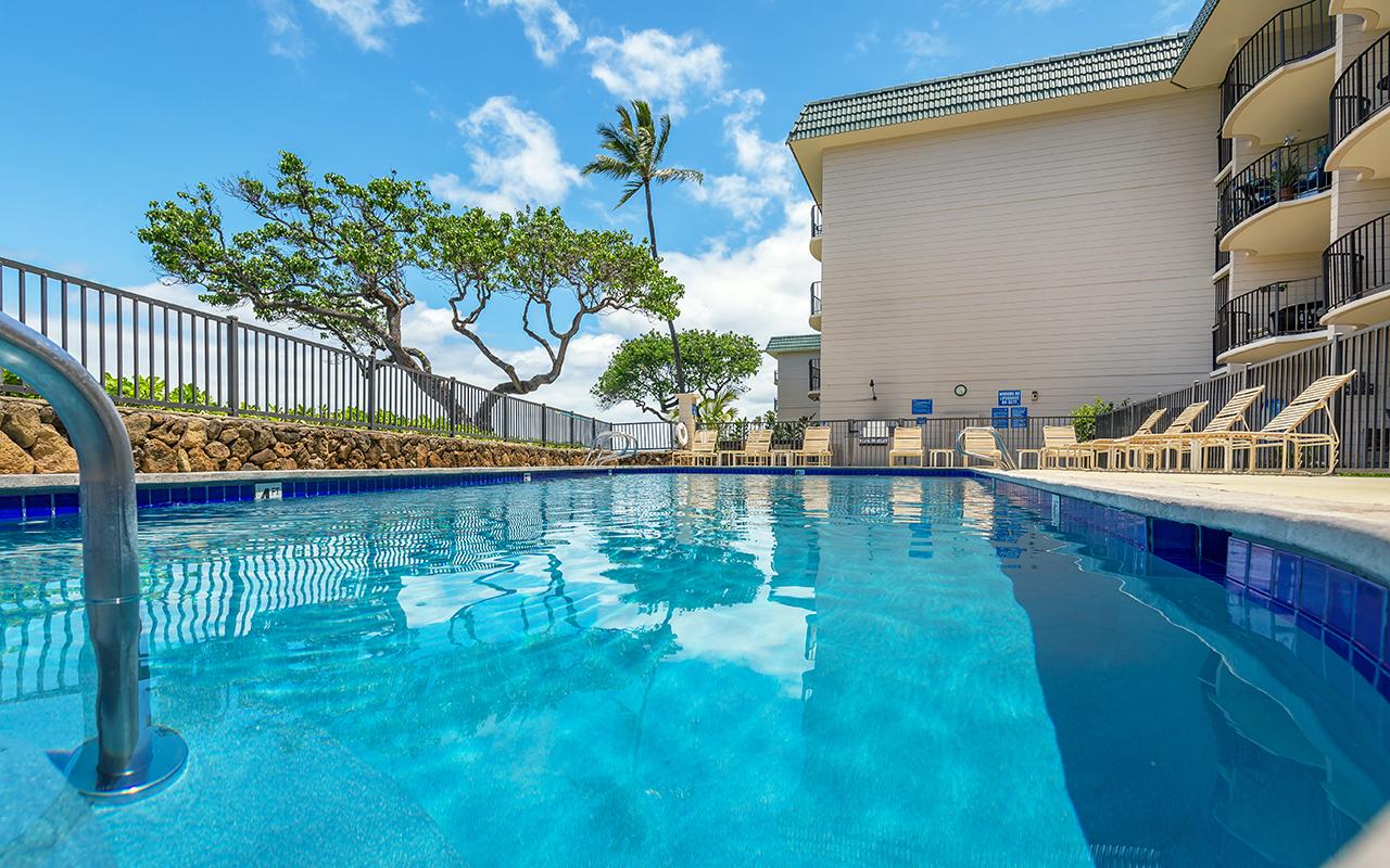 Kahana-Reef-Maui-Vacation-Condo-Rentals-Prop-5.jpg