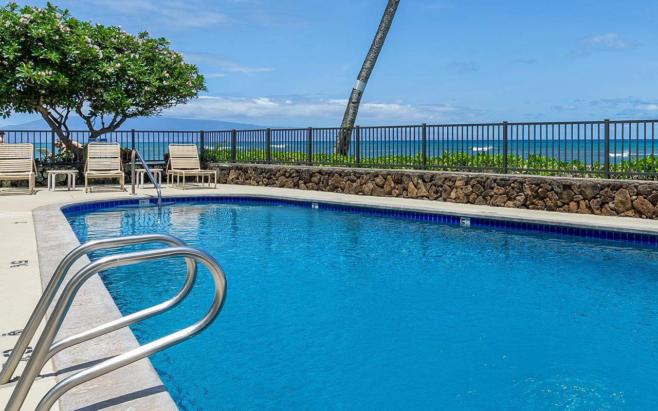 Kahana-Reef-Maui-Vacation-Condo-Rentals-Prop-8.jpg
