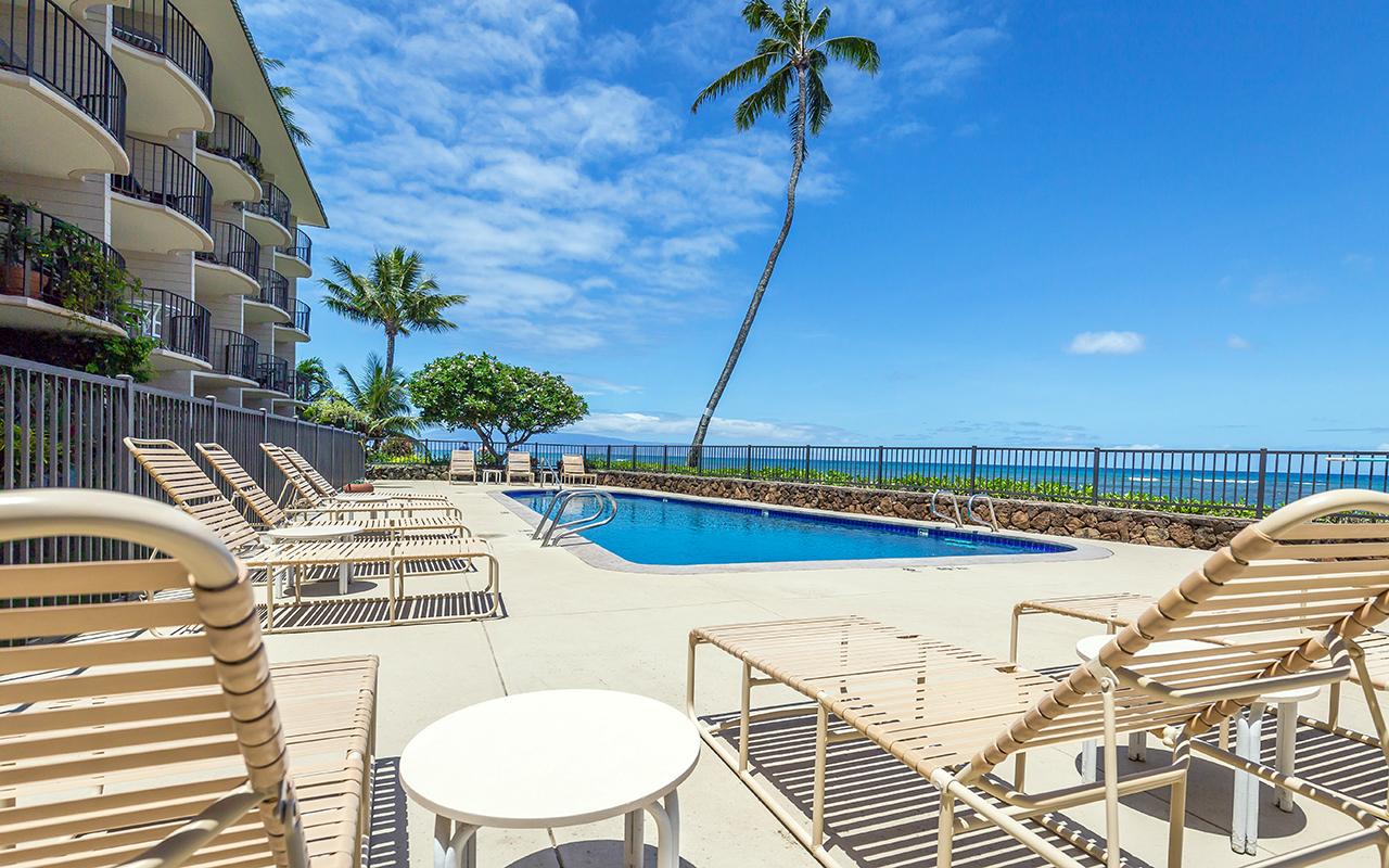 Kahana-Reef-Maui-Vacation-Condo-Rentals-Prop-9.jpg