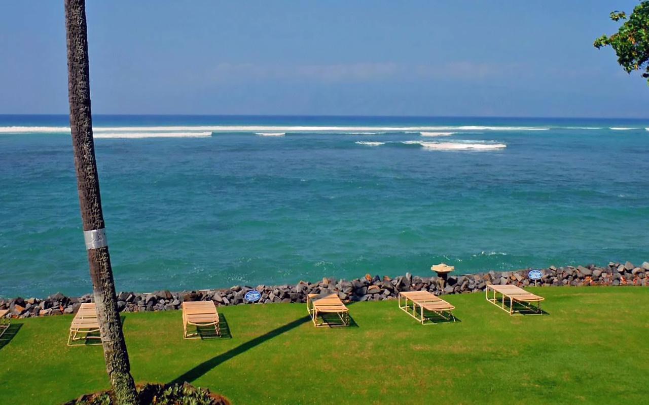 Kahana-Reef-Maui-Vacation-Condo-Rentals-Prop-11.jpg