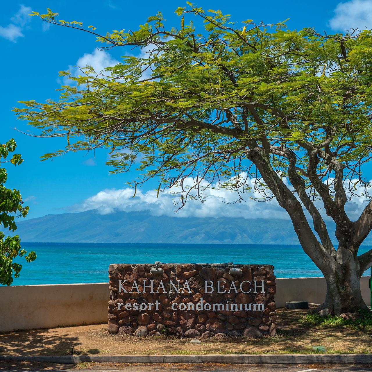 Kahana-Villa-Maui-Condos-1-Beach-Access.jpg