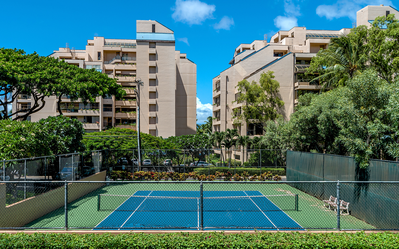 Kahana-Villa-Maui-Condos-13-Tennis.jpg