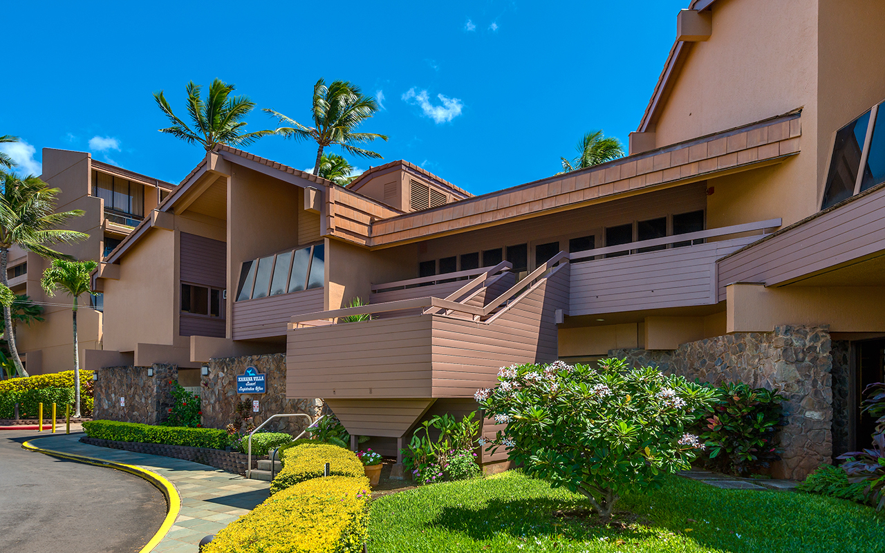 Kahana-Villa-Maui-Condos-14-Office.jpg