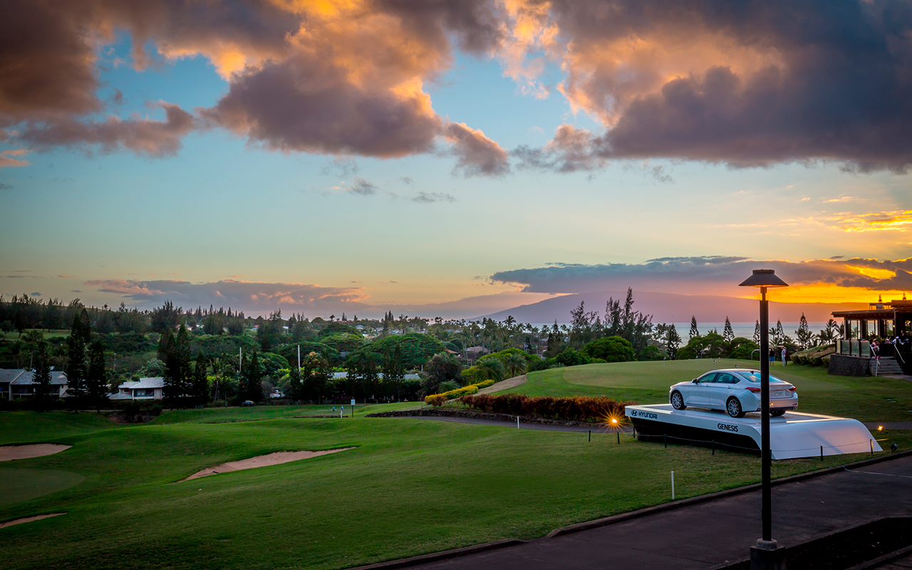 Kapalua-Villas-Maui-Golf-Rentals-P7-Golf-Tournament.jpg
