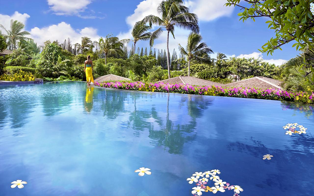Kapalua-Villas-Maui-Golf-Rentals-P11-Villa-Montage.jpg