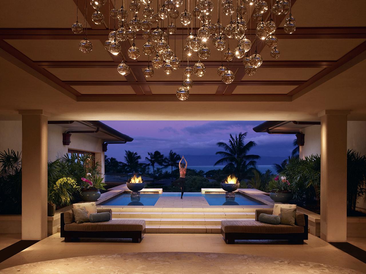 Kapalua-Villas-Maui-Golf-Rentals-P12-Villa-Montage.jpg